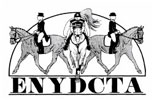 Eastern New York Dressage and Combined Training Assoctiation
